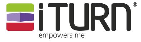 ITURN_III_Logos.ai